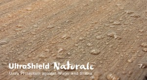 Decking UltraShield Naturale by NewTechWood